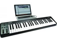 Ion Key49 Keyboard Controller - Usb Gadget