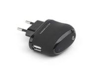 Αντάπτορας Πρίζας Universal USB - Energy Wall Charger High Power K128