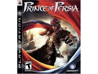 Prince Of Persia - Essentials - PS3 Game
