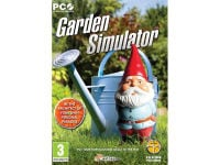 Garden Simulator - PC Game