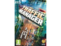 Traffic Manager - PC