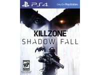 Killzone: Shadow Fall - PS4 Game