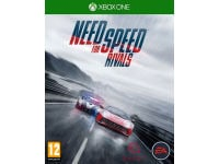 Need for Speed: Rivals - Xbox One Game