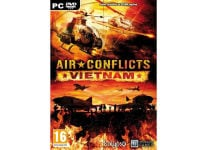 Air Conflicts: Vietnam - PC Game