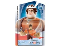 Φιγούρα Disney Infinity Wreck-it Ralph