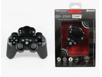 e-zee Chat Wireless Gaming Communicator - PS3