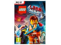 LEGO Movie: The Videogame - PC Game