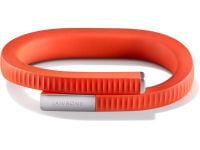 Activity Tracker Jawbone Up24 Medium Πορτοκαλί