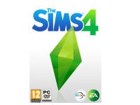 The Sims 4 Standard Edition - PC Game