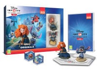 Disney Infinity 2.0 Toy Box Combo Pack - Xbox 360 Game