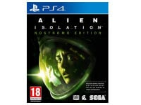 Alien: Isolation - PS4 Game