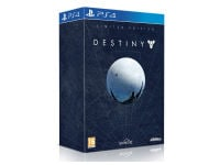 Destiny Limited Edition - PS4 Game