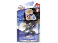 Φιγούρα Disney Infinity 2.0 Marvel - Hawkeye (The Avengers)