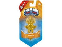 Φιγούρα Skylanders Trap Team - Tech Scepter Trap