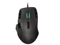 Gaming Mouse Roccat Tyon All Action Multi Button Μαύρο