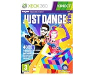 Just Dance 2016 - Xbox 360 Game