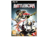 Battleborn - PC Game