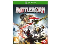 Battleborn - Xbox One Game