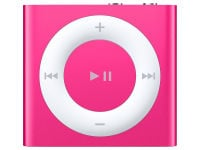 Apple iPod Shuffle MKM72BT/A 2GB - 5th Gen - Ροζ