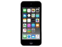 Apple iPod Touch 64GB MKHL2BT/A Γκρι