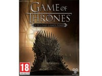 Game of Thrones Season 1 - PC Game