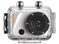 Action Camera Lenco SportCamera 400 Full HD LENSPCA400