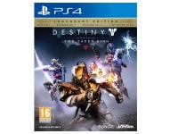 Destiny The Taken King Legendary Edition - PS4 Game