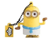 USB Stick Tribe Minion Egyptian 8GB 2.0