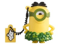 USB Stick Tribe Minion Au Naturel 8GB 2.0