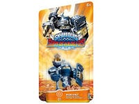 Φιγούρα Skylanders Superchargers - High Volt
