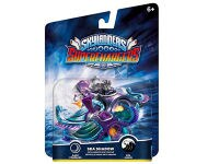 Φιγούρα Skylanders Superchargers - Sea Shadow