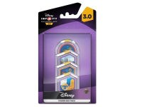Φιγούρα Disney Infinity 3.0 Tomorrowland Power Disc Pack