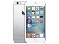 Smartphone Apple iPhone 6s 16GB (CY) Silver