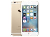Smartphone Apple iPhone 6s 64GB (CY) Gold