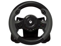 Hori Xbox One Racing Wheel - Τιμονιέρα Xbox One