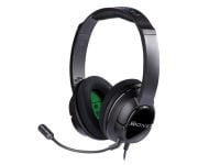 Turtle Beach XO ONE - Gaming Headset Μαύρο