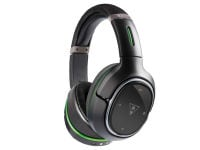 Turtle Beach Elite 800X - Gaming Headset Μαύρο