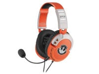 Turtle Beach Star Wars X-Wing Pilot - Gaming Headset Πορτοκαλί