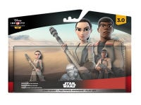 Φιγούρα Disney Infinity 3.0 Play Set Star Wars The Force Awakens