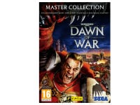 Warhammer 40.000: Dawn of War Master Collection - PC Game