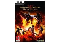 Dragon's Dogma Dark Arisen - PC Game