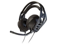 Plantronics RIG 500HS - Gaming Headset Μαύρο