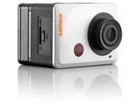 Action Camera Lenco WiFi Full HD Sportcam 500