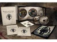 Darksiders Complete Collection - PC Game