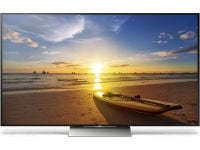 "Τηλεόραση Sony 55"" Smart 3D LED Ultra HD KD55XD9305"