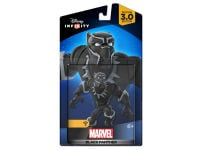 Φιγούρα Disney Infinity 3.0 Black Panther