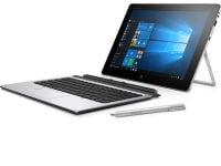 "Laptop HP Elite x2 12 12"" (M36Y30/4GB/128GB/ HD)"