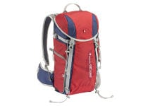 Manfrotto Off Road Hiker Backpack (20L) Κόκκινο