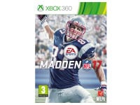 Madden NFL 17 - Xbox 360 Game