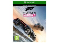 Xbox One Used Game: Forza Horizon 3